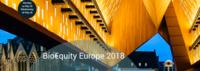 BioEquity 2018